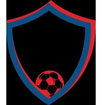 ELFA Fotbalová Akademie - Další web používající WordPress
