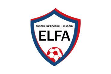 ELFA – nejmladší člen FAČR